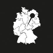 Traumziel Deutschland