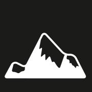 Bergfilme