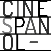 Cinespaniol