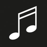 Stummfilm mit Musik