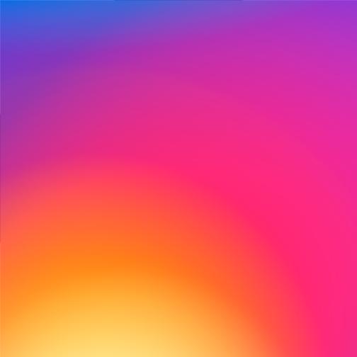 Hier geht es zu unserer Instagram-Seite