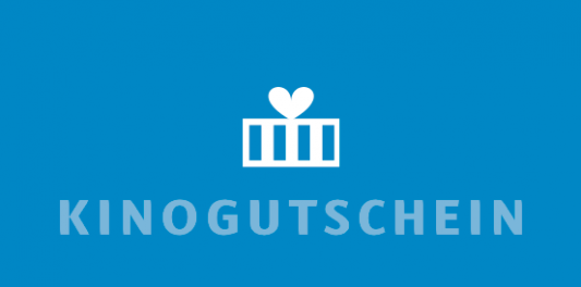 Motiv1_Kinogutschein